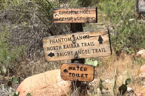 fb-#4290-(trail-signs)