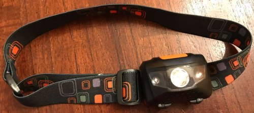 blog-#4513-(headlamp)