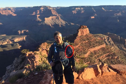 BLOG-arrowed-#4446-(susan-on-south-kaibab-trail)