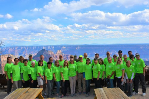 blog-Hikers-Rim-to-Rim-North-Rim-Grand-Canyon