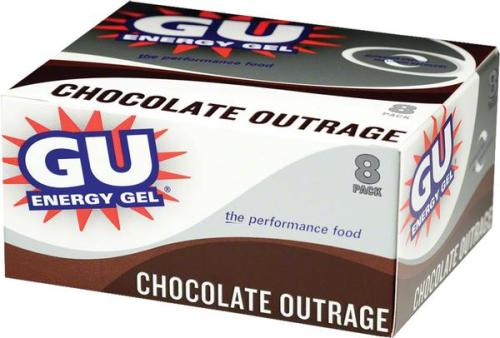 chocolate outrage box 2