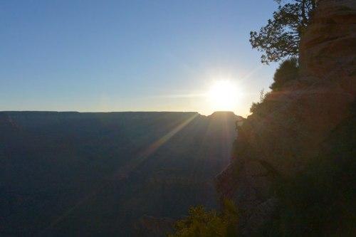 fb-#6467-(v2-sunrise-ooh-ahh-point)